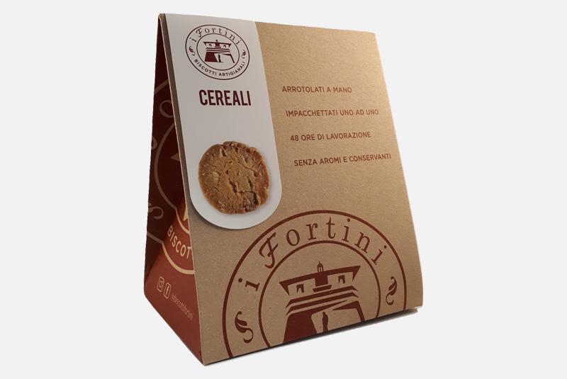 fortini-ai-cereali-01