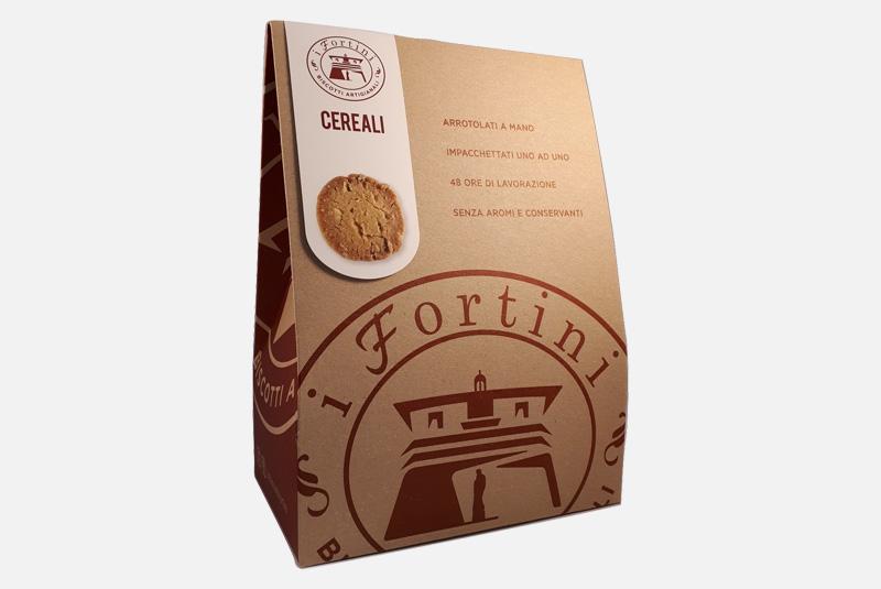 fortini-ai-cereali-02