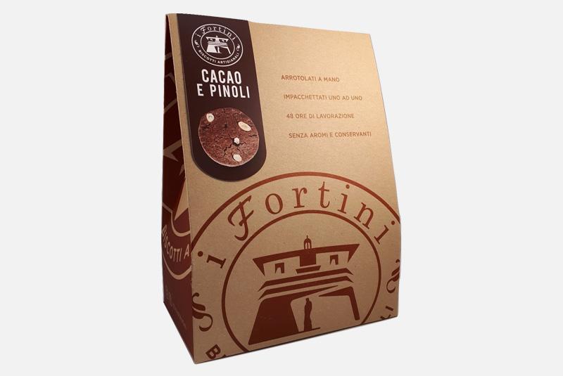fortini-al-cacao-e-pinoli-02