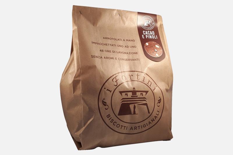fortini-al-cacao-e-pinoli-03
