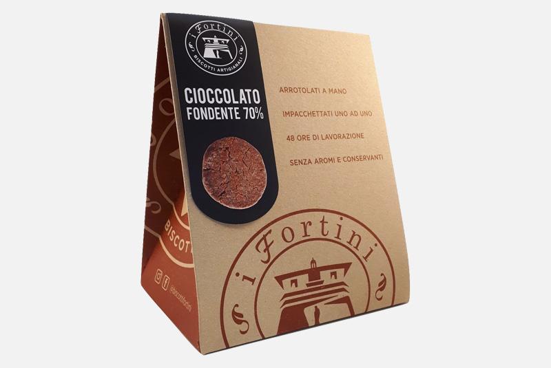 fortini-al-cioccolato-fondente-70-01