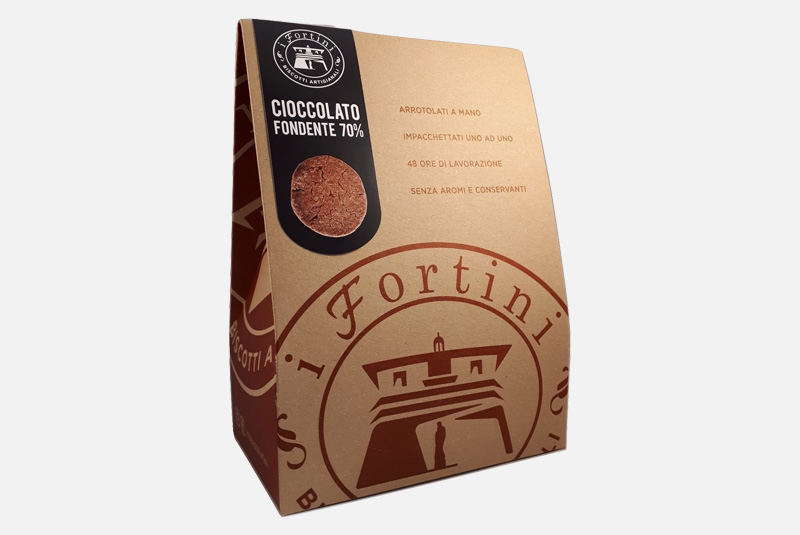 fortini-al-cioccolato-fondente-70-02