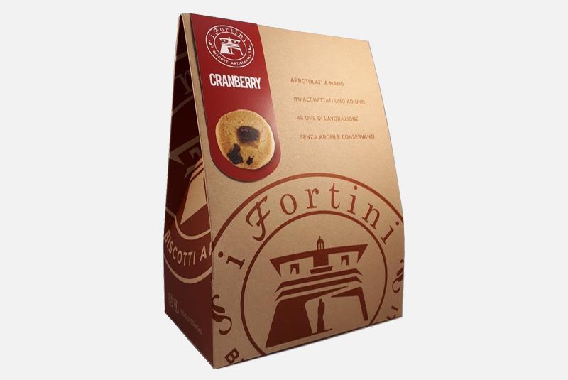 fortini-al-cranberry-02
