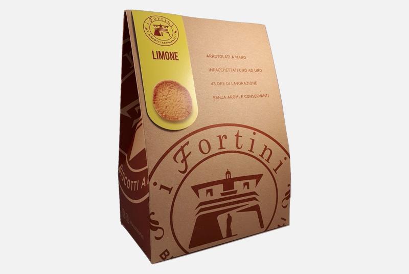 fortini-al-limone-02