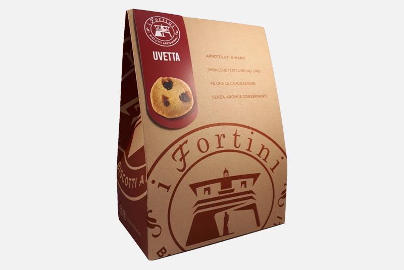 fortini-all-uvetta-02
