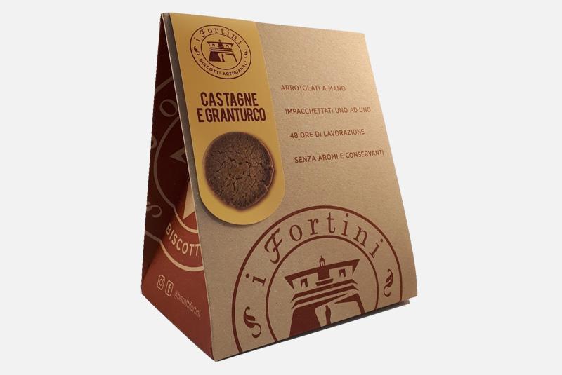 fortini-alle-castagne-e-granturco-01