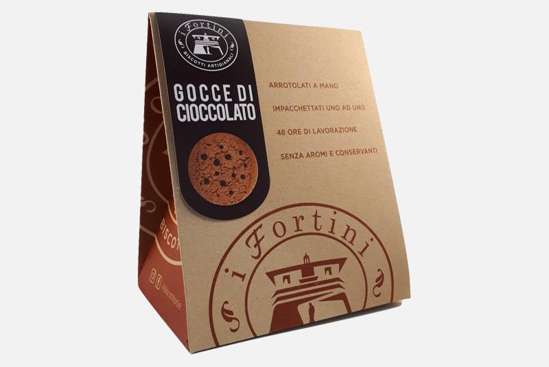 fortini-alle-gocce-di-cioccolato-01