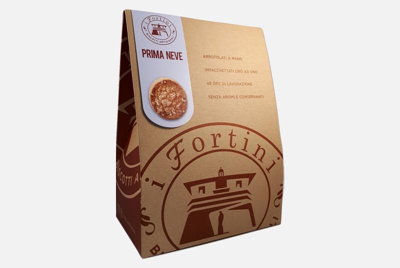 fortini-prima-neve-02